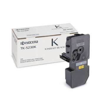 Батарея GP Super Alkaline 15A LR6
