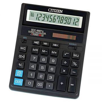 Калькулятор бухгалтерский...