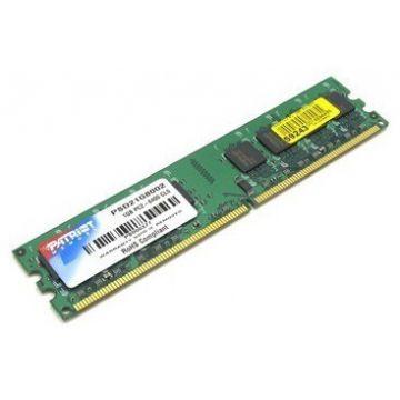 Память DDR2 2Gb 800MHz...