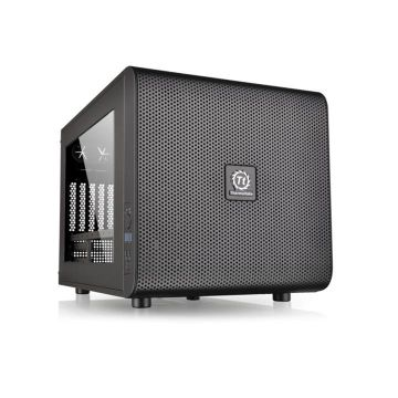 Корпус Thermaltake Core V21...