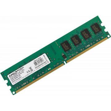 Память DDR2 2Gb 800MHz AMD...