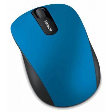 Мышь Microsoft Mobile 3600,...