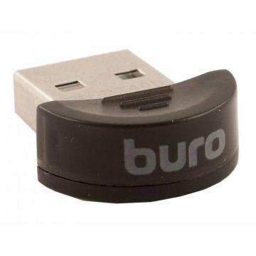 Адаптер USB Buro BU-BT40B...