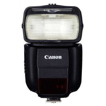Вспышка Canon Speedlight...