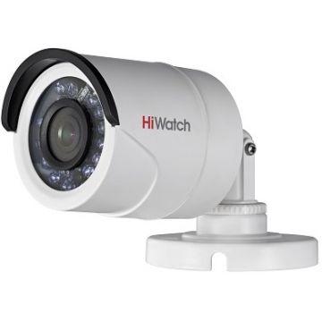 Камера видеонаблюдения...