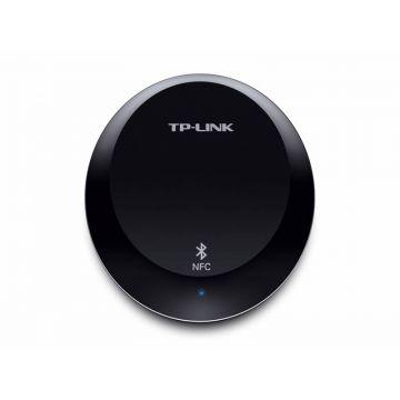Ресивер Bluetooth TP-Link...