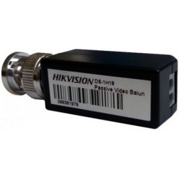 Адаптер Hikvision DS-1H18