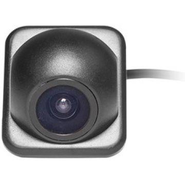Камера заднего вида Sho-Me...