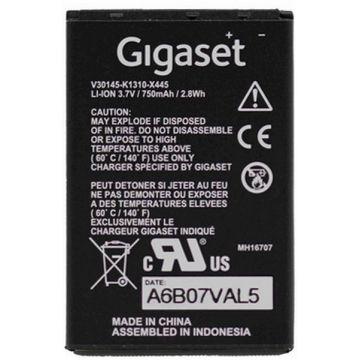 Аккумулятор Gigaset AKKU...