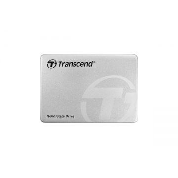 Накопитель SSD Transcend...