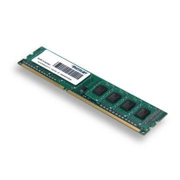Память DDR3 4Gb 1600MHz...