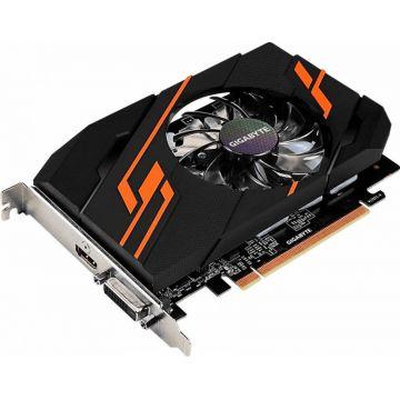 Видеокарта Gigabyte PCI-E...