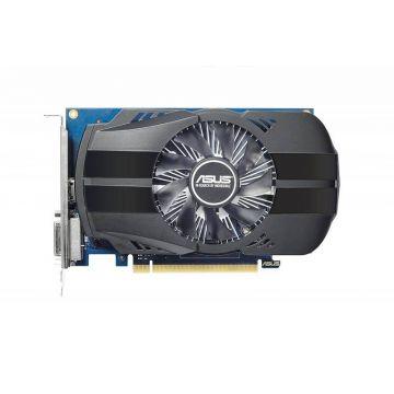 Видеокарта Asus PCI-E...