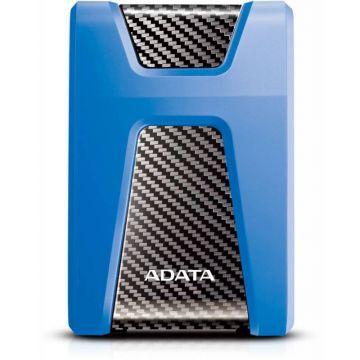 Жесткий диск A-Data 1Tb...