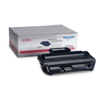 Тонер Картридж Xerox 106R01374