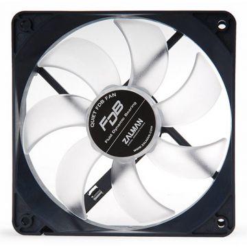 Вентилятор Zalman ZM-F3...
