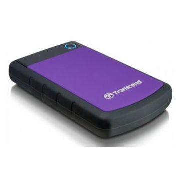 Жесткий диск Transcend USB...