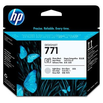 Печатающая головка HP 771...