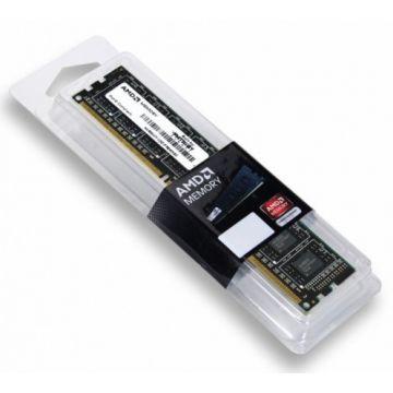 Память DDR3 4Gb 1333MHz AMD...