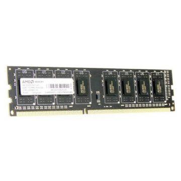 Память DDR3 4Gb 1600MHz AMD...