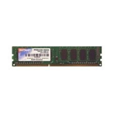 Память DDR3 8Gb 1333MHz...