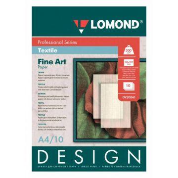 Фотобумага Lomond 0920041