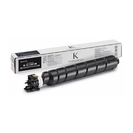 Видеокамера IP ActiveCam AC-D5123IR3