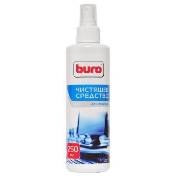Спрей Buro BU-Sscreen