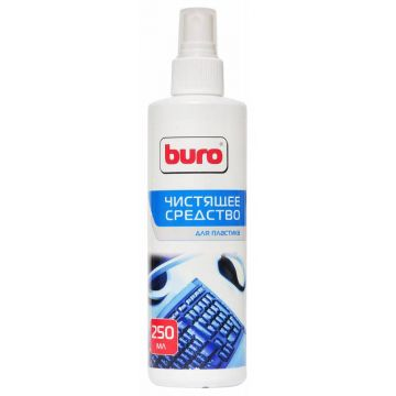 Спрей Buro BU-Ssurface