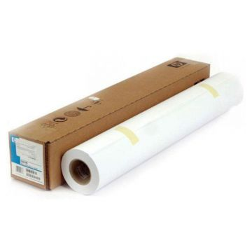 Бумага HP Q8004A