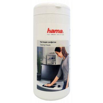 Салфетки Hama R1084185