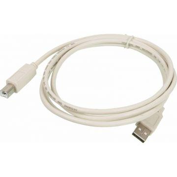 Кабель USB2.0 Ningbo USB A...