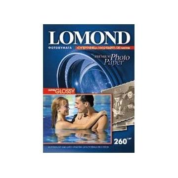 Фотобумага Lomond 1103101,...