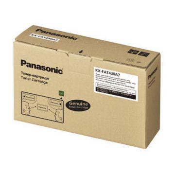 Тонер Картридж Panasonic...