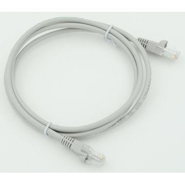 Кабель Patch cord 1.5м...