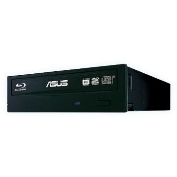 Привод Blu-Ray Asus BC-12D2HT