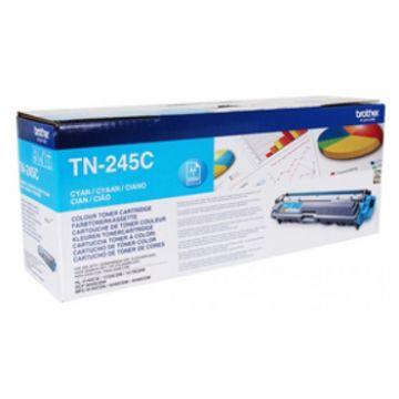 Тонер Картридж Brother TN245C