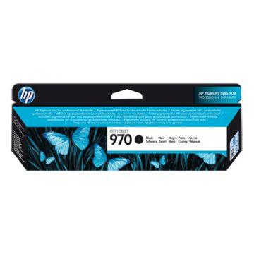 Картридж струйный HP 970...