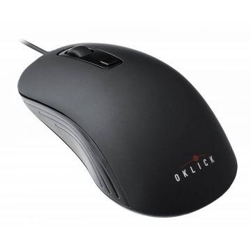 Мышь Oklick 155M,...