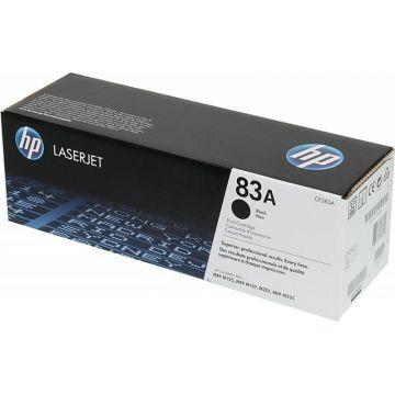 Тонер Картридж HP 83A...