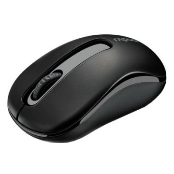 Мышь Rapoo M10