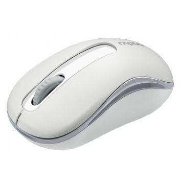 Мышь Rapoo M10, белый,...