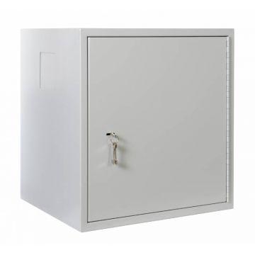 Шкаф настенный ЦМО ШРН-А-9.520