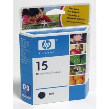 Диск CD-R Verbatim 700Mb 52x Slim case
