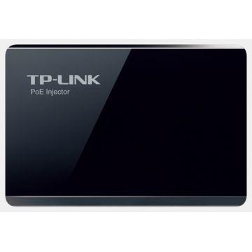 Сетевой адаптер РоЕ TP-Link...