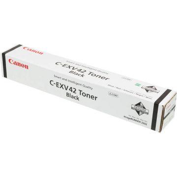 Тонер Canon C-EXV42 6908B002