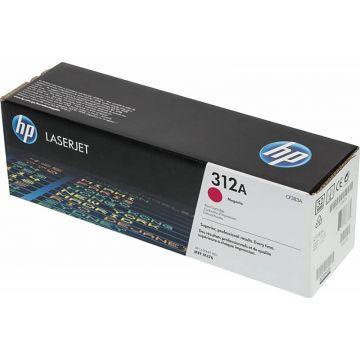 Тонер Картридж HP 312A...