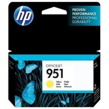 Картридж струйный HP 951...
