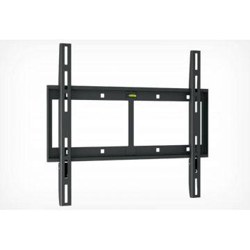 Кронштейн Holder LCD-F4610