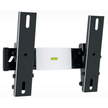 Кронштейн Holder LCD-T2611